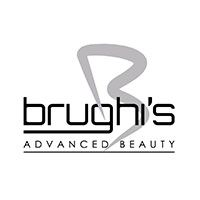 Brughi's Advanced Beauty