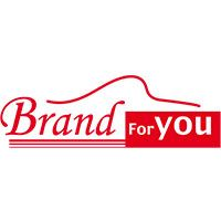 Brand for You
