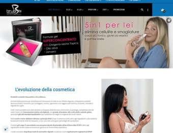 Brughi's Shop Online